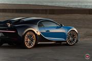 Bugatti_Chiron_on_Vossen_Wheels_14