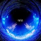 [Single] BUMP OF CHICKEN – ARIA