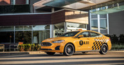 Ford_Fusion_Hybrid_Taxi_Transit_Connect_Taxi_4