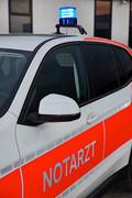 BMW_Group_at_RETTmobil_2018_29