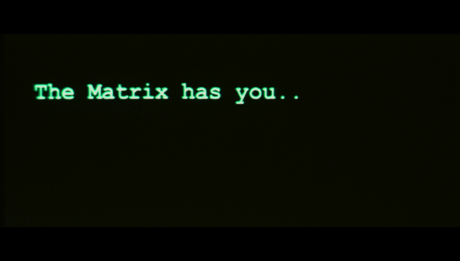 the_matrix_19