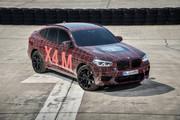 BMW_X3_M_BMW_X4_M_7