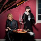 [Single] fripSide – killing bites