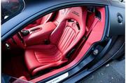 2012_Bugatti_Veyron_Super_Sport_2