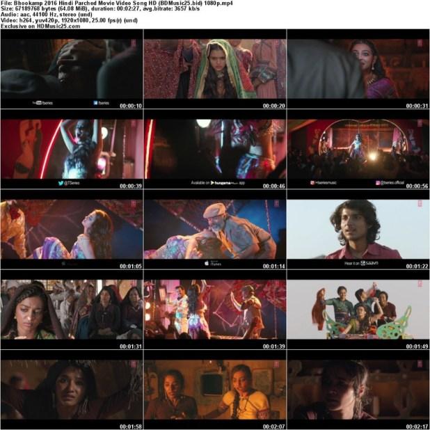 https://i2.wp.com/s19.postimg.io/3vgu65l03/Bhookamp_2016_Hindi_Parched_Movie_Video_Song_HD.jpg?w=618&ssl=1
