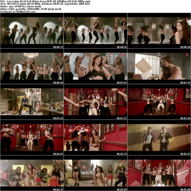https://i2.wp.com/s19.postimg.io/9fjj1damr/Luv_Letter_Hindi_Full_Video_Song_2016_HD_BDMus.jpg?w=618&ssl=1