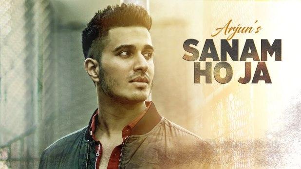 https://i2.wp.com/s19.postimg.io/v3z6d09zn/SANAM_HO_JA_Video_Song_Arjun_Latest_Hindi_So.jpg?w=618&ssl=1