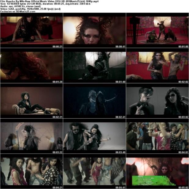 https://i2.wp.com/s19.postimg.io/xs1y97q8j/Naacho_By_Mila_New_Official_Music_Video_2016_HD.jpg?w=618&ssl=1