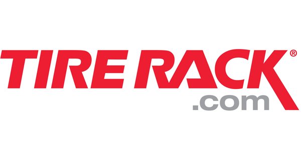 tire rack releases test results for