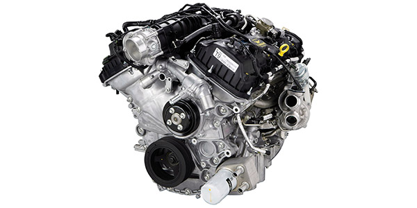 ford 3 5l ecoboost common problems