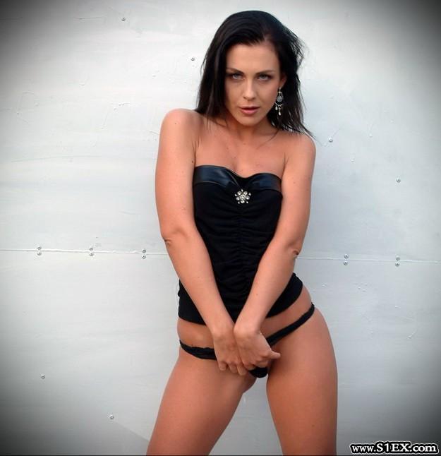 berczes-veronika-pornos-lany