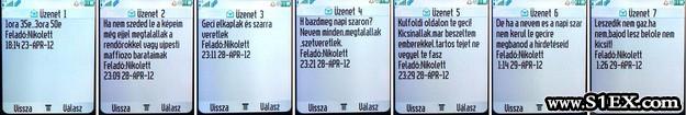 kozma_nikolett_uzenetei