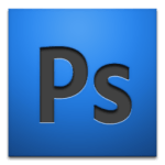 Adobe PhotoShop Graphic Design Training