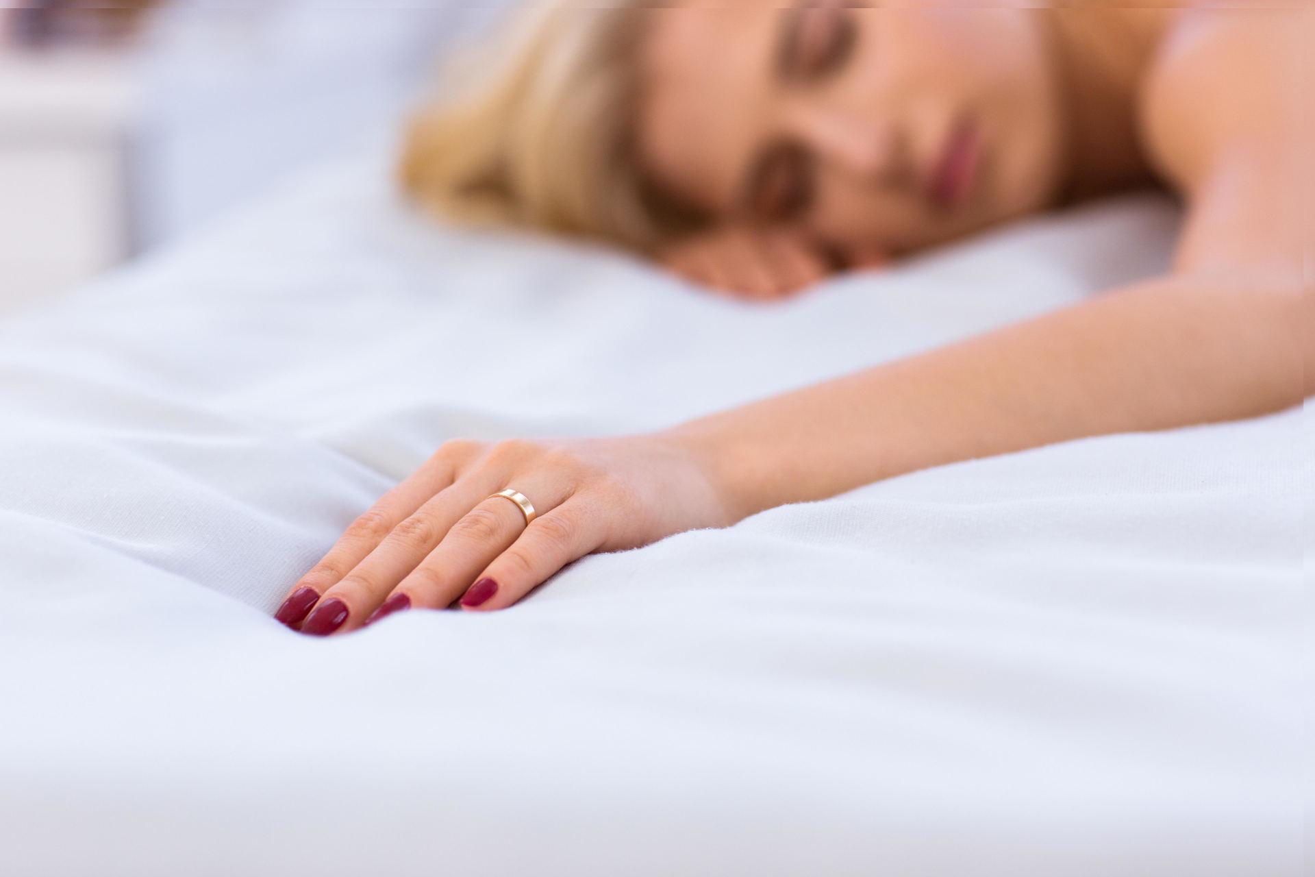Simptomai svorio metimas nuovargis galvos svaigimas, Verta paskaityti