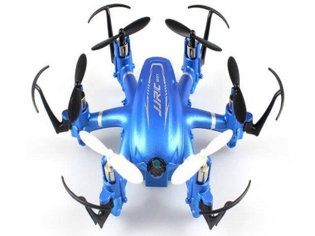 Mayanhs.com giới thiệu 3 chiếc flycam tốt nhất