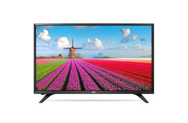 TV LED LG 28 Inch 28MT49VF PT   28MT49