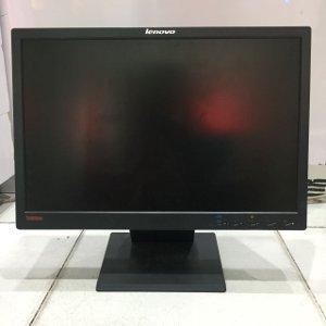 Monitor Lenovo L197wA Second