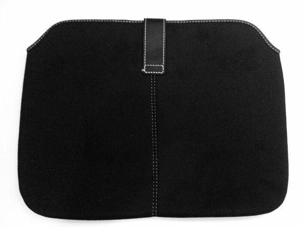 Sleeve case Notebook - Tablet 10 inch Acer
