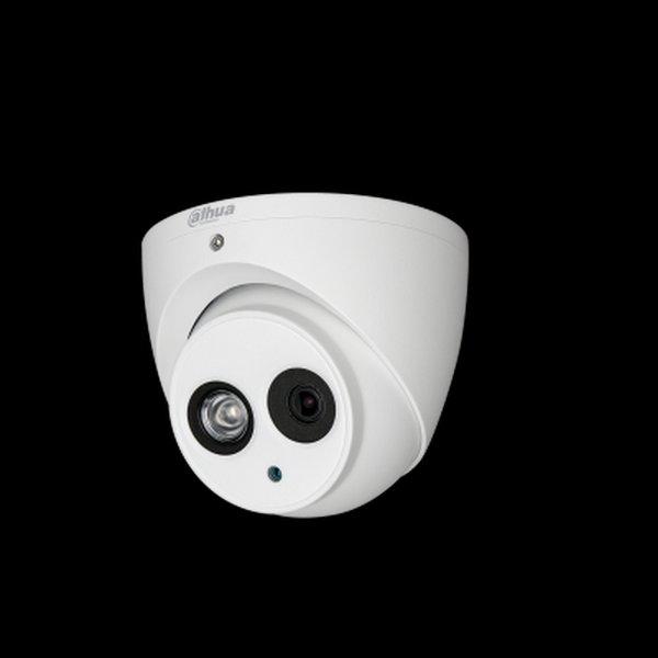 Kamera CCTV Dahua HAC-HDW1400EM-POC