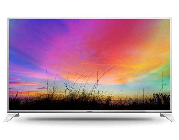 Spesial Smart TV Panasonic 43 Inch TH 43ES630G Full HD HDMI USB Movie