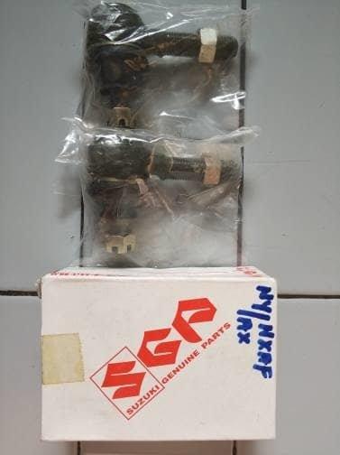 Tie Rod End Suzuki Carry 1.0 / Futura 1.3 / 1.5 / 1.6 / T120 SS. MERK SGP
