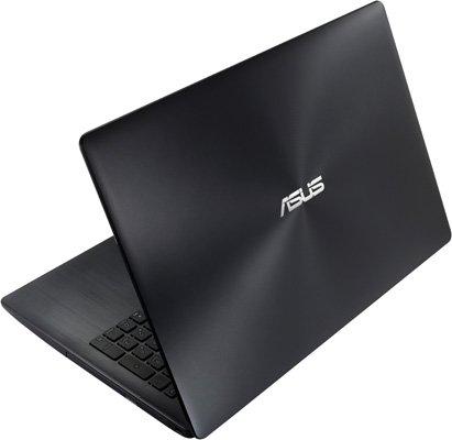 ASUS Vivobook Mainstream Intel X553MA-SX824D