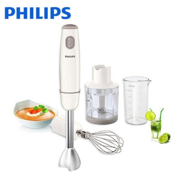 Hand Blender Philips HR 1603 Murah