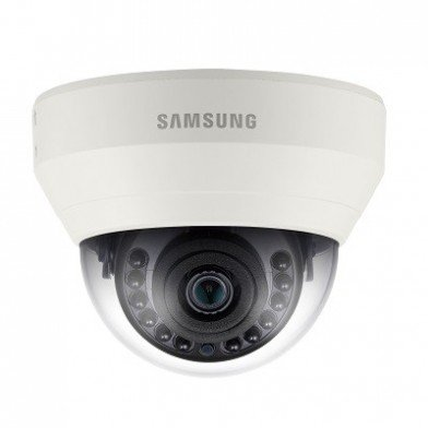 CCTV INDOOR SAMSUNG AHD PLUS 2MP SCD-6023R SCD-6023RP SCD-6023RA IR DOME FULL HD 1080P