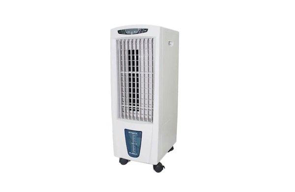 Sanyo Air Cooler B110MK3 110MK3 110 MK3 PROMO MURAH