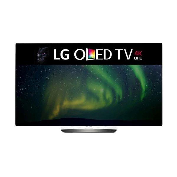LG 65B6T OLED 4K UHD Smart LED TV 65 Inch