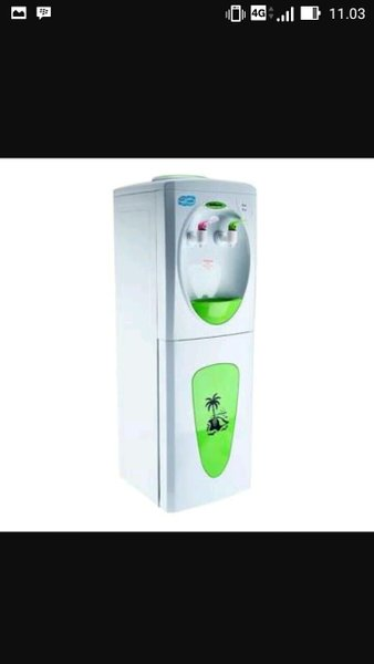 Miyako Dispenser Hot & Cool WD 389 HC