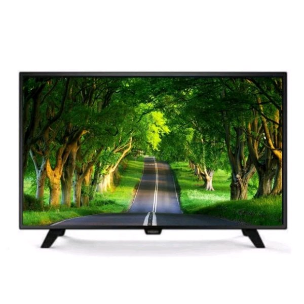 PHILIPS LED TV 40PFA4160S 40 INCH FULL HD USB MOVIE