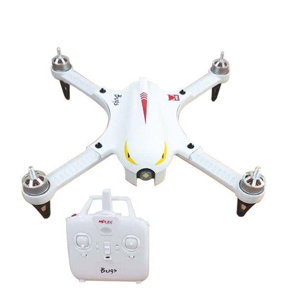 Spesial MJX B3 RACING DRONE PEMULA MURAH LIMITED EDISI 2018 PROMO