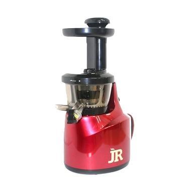 JR Slow Juicer 65 RPM - Cold Press Juice