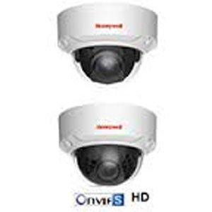 Honeywell HADC-1005PI AHD Camera CCTV