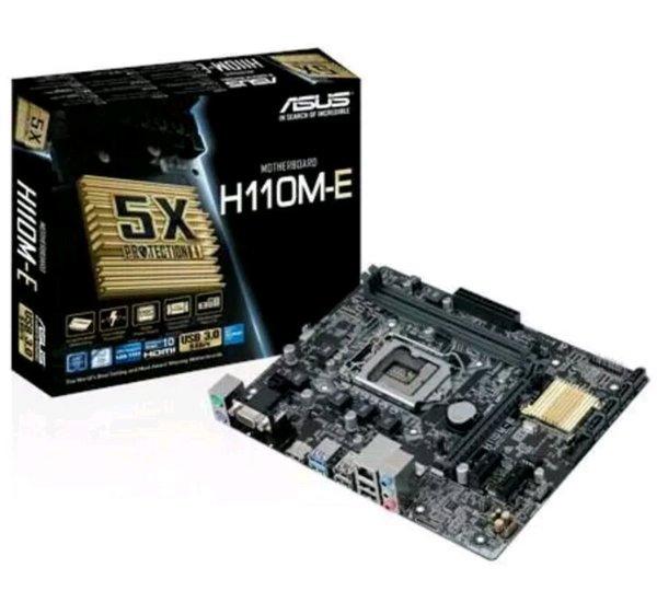 TOP Ready Paket PC Komputer Gaming Design METALLICA dengan RAM 4Gb DDR