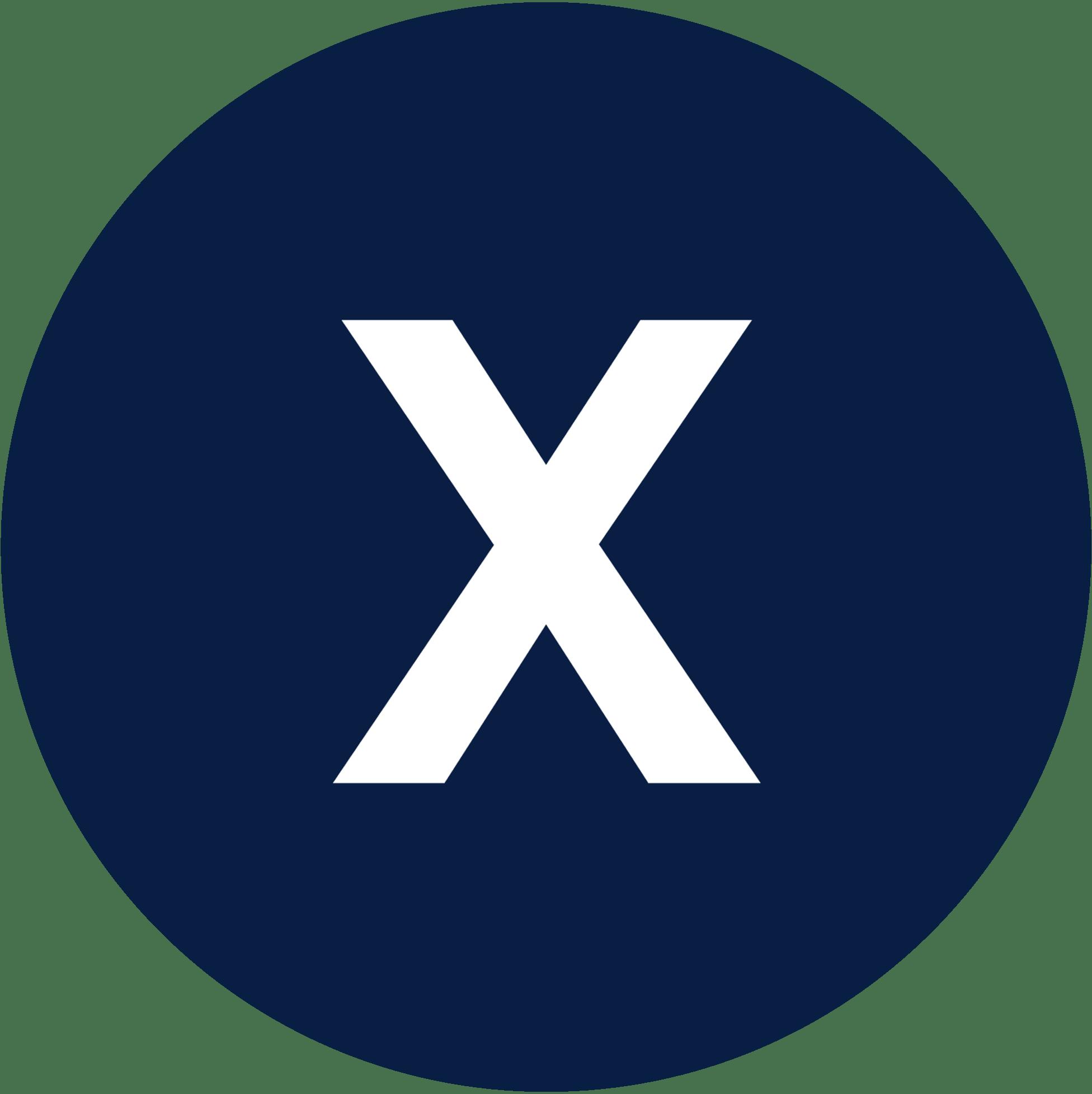 Internxt