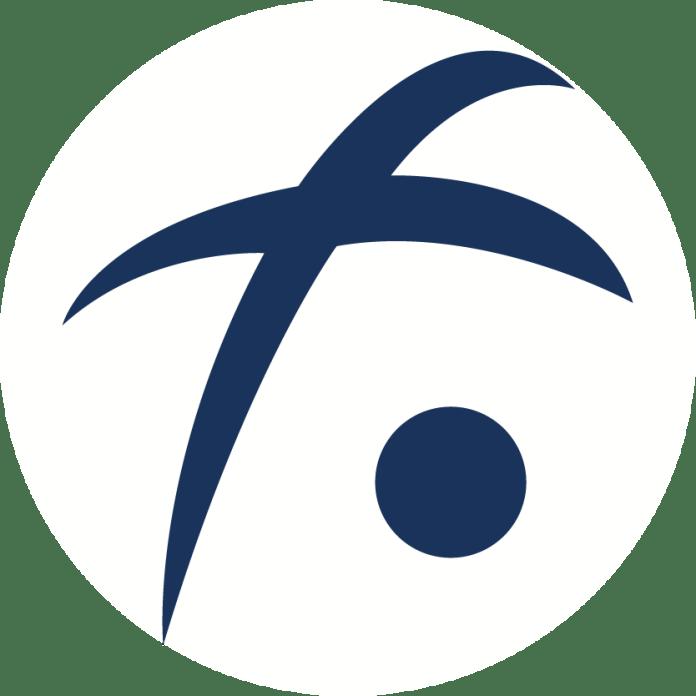 2530 - Новости Криптовалют от Alextones | Биткоин, Эфириум, Ripple