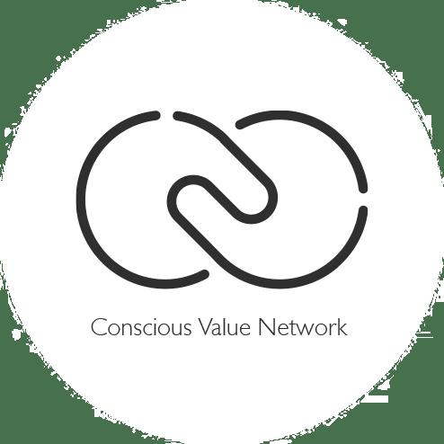Content Value...