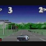 Amiga 500 Games Jaguar Xj220 Video Dailymotion