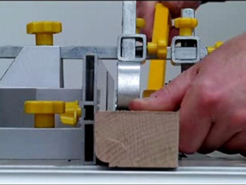 mini machine a bois combinee k6 154 kity scheppach hmdiffusion