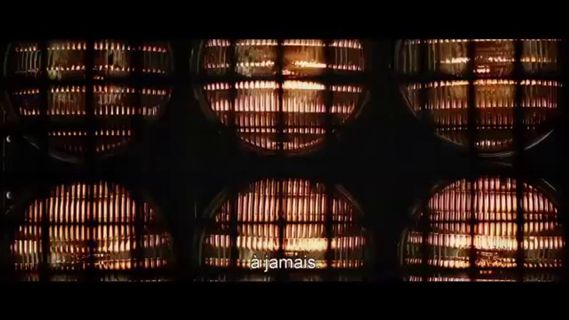 evasion 2013 film complet en francais
