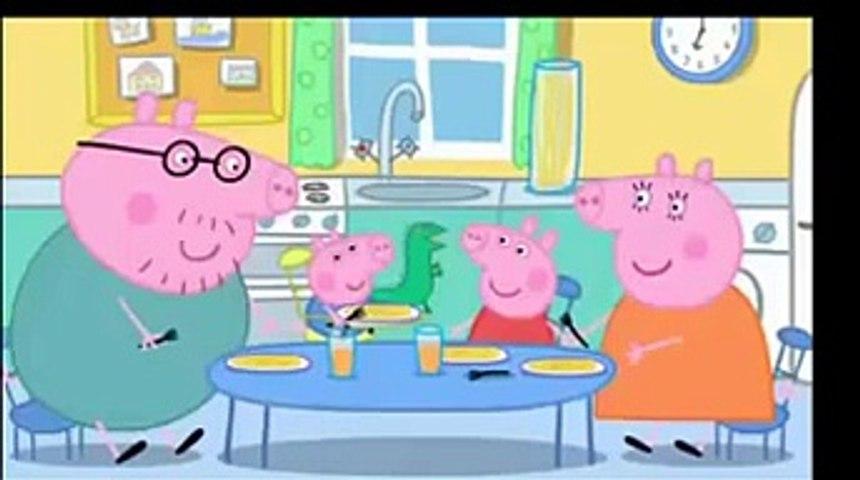 Peppa Pig In Meme S Video Dailymotion