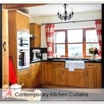 Contemporary Kitchen Curtains Video Dailymotion