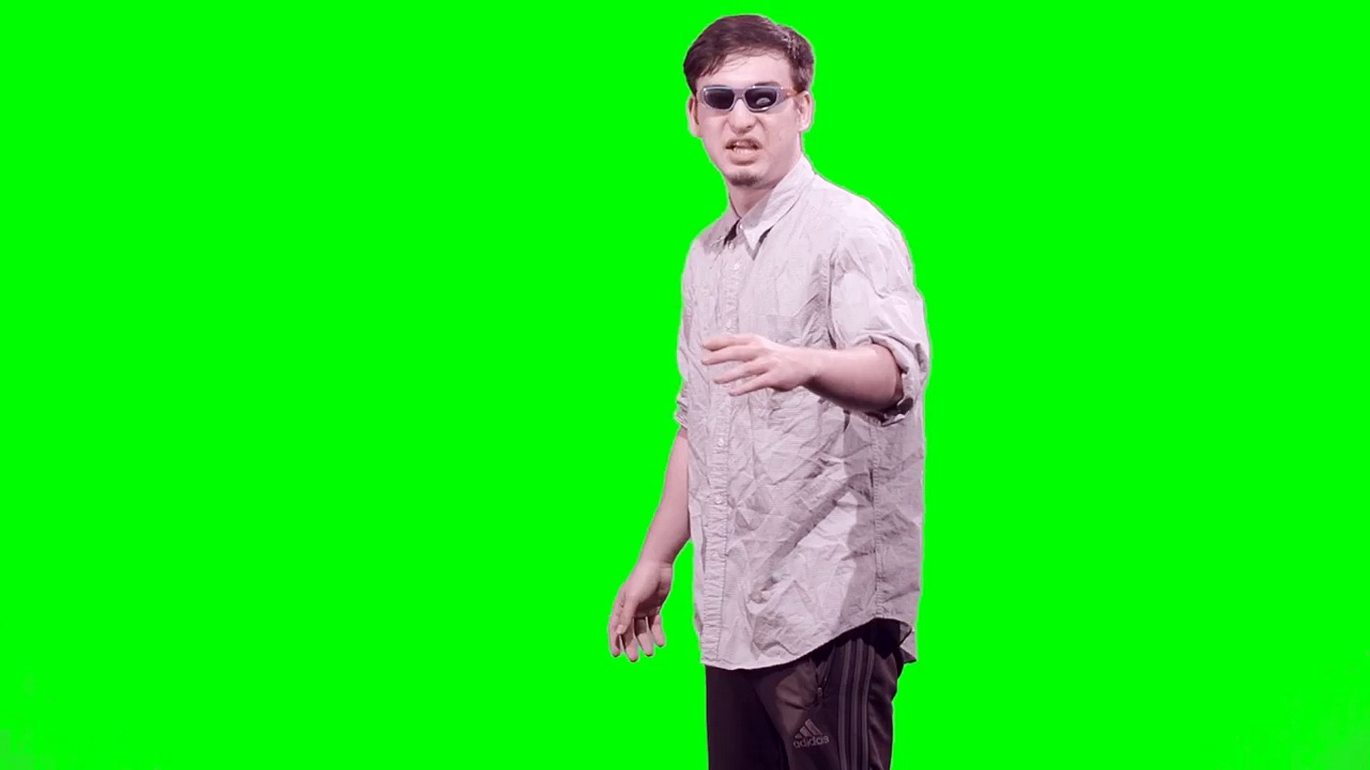 100 Free Popular Green Screen Memes 2019 Free Download No