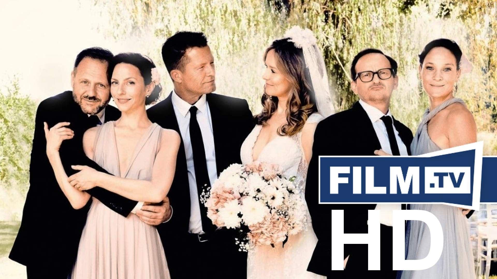 Die Hochzeit Des Figaro Trailer On Vimeo