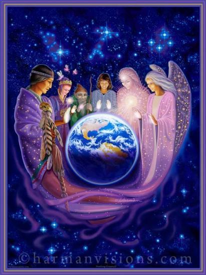 https://i2.wp.com/s2.e-monsite.com/2009/11/09/04/resize_550_550//Healing-Presence430px1.jpg