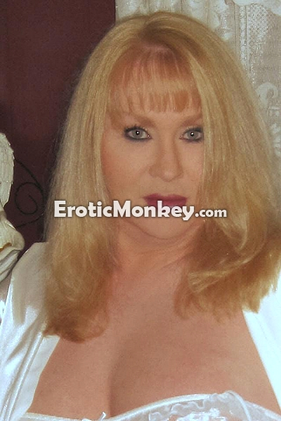 Nackt  Joanie Dodds Joanie Dodds