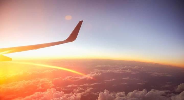 """""""飛機上邂逅一96歲老太太,獨自旅行優雅從容,她的故事終身受益""""的图片搜索结果"""