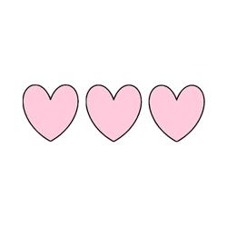 """Résultat de recherche d'images pour """"LOVE BOOKS WE HEART IT"""""""